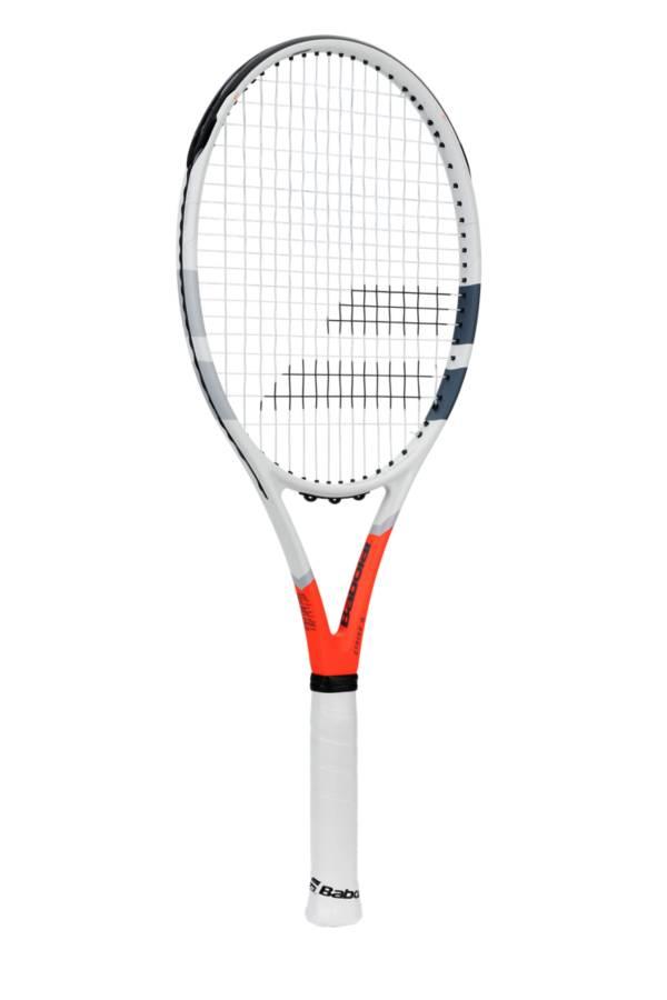 Babolat Strike G Tennis Racquet product image