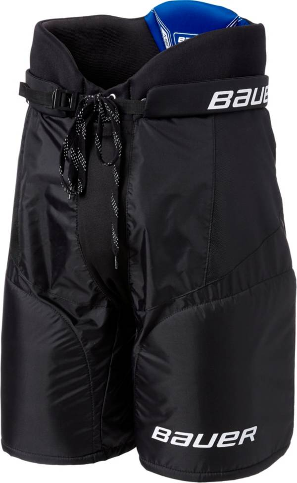 Bauer Senior MS1 Ice Hockey Pants product image