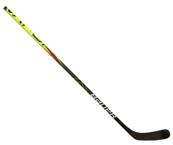 Bauer Senior Vapor X2.7 Grip Ice Hockey Stick product image