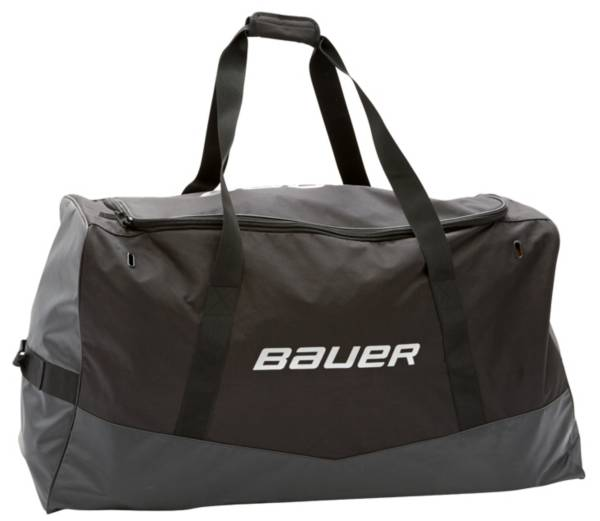 Bauer Core Carry Hockey Bag product image