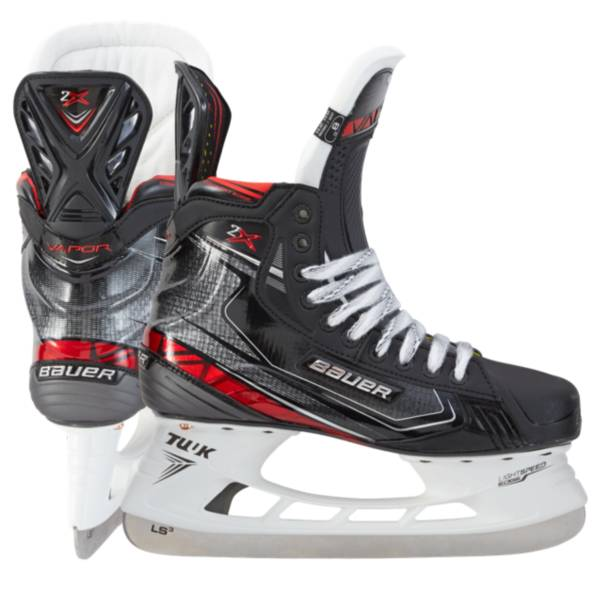 Bauer Junior Vapor 2X Ice Hockey Skate product image