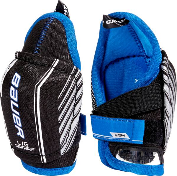 Bauer Youth MS1 Elbow Pads product image