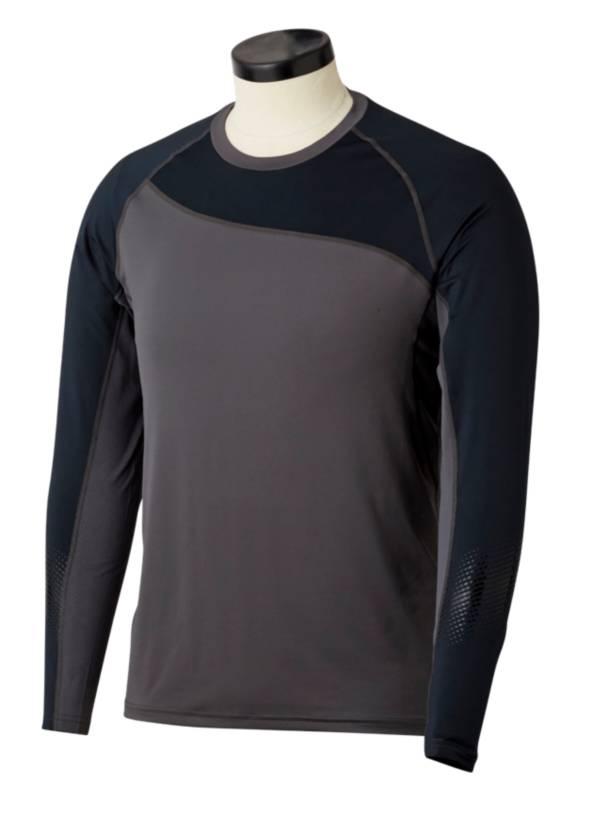 Bauer Youth Pro Grip Long Sleeve Hockey Shirt product image