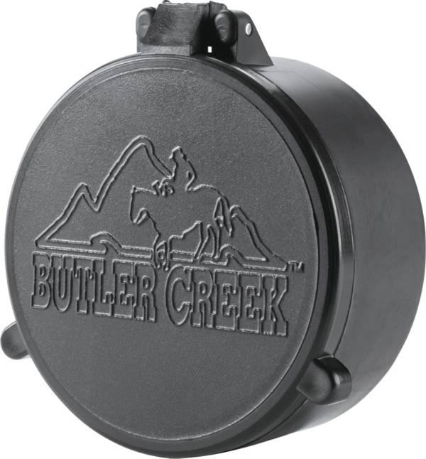 Butler Creek Flip-Open Objective Lens Cover product image