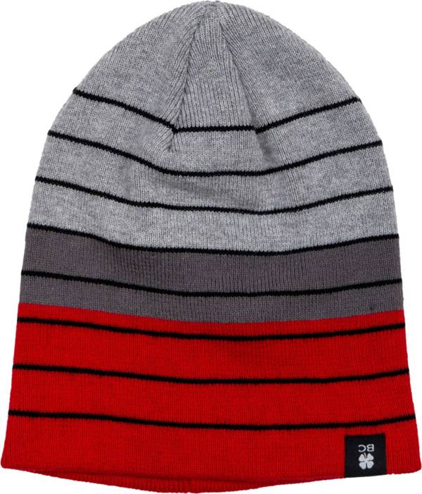 Black Clover Men's Chill Luck Golf Beanie product image