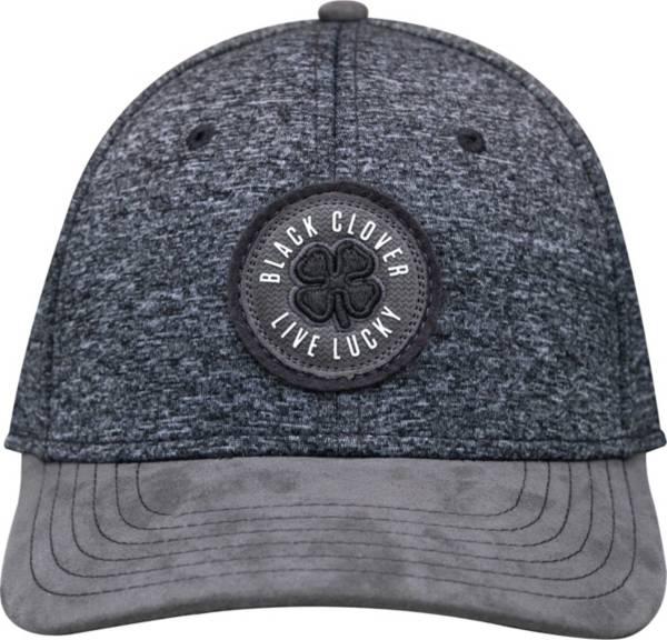Black Clover Men's Dexter Golf Hat product image