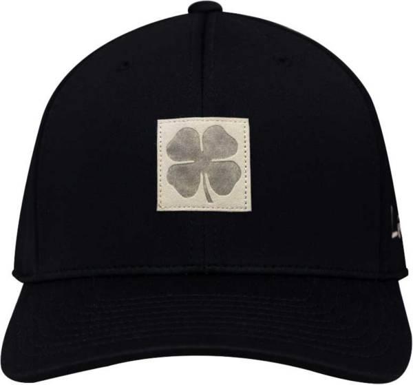 Black Clover Men's Hawthorn Golf Hat product image