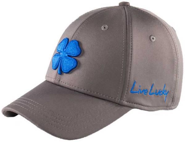 Black Clover Men's Premium Clover Golf Hat product image