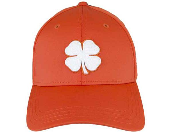 Black Clover Men's Premium Clover Golf Hat product image