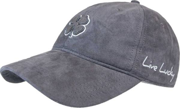 Black Clover Women's Silver Lining Golf Hat product image