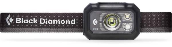 Black Diamond Storm 375 Headlamp product image