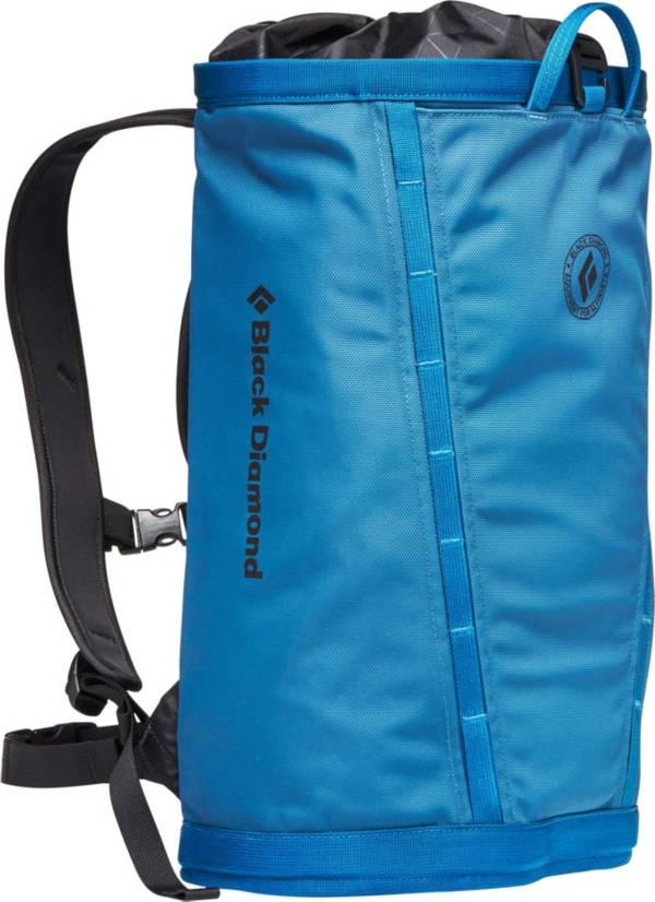 Black Diamond Street Creek 20 Backpack product image