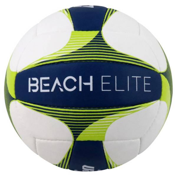 Baden Beach Elite Sand Volleyball product image
