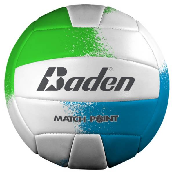 Baden Match Point Paint Recreational Volleyball product image