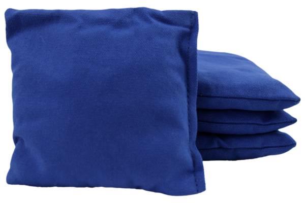 Baden Cornhole Bags product image