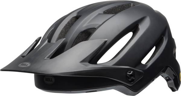 Bell Adult 4 Forty MIPS Bike Helmet product image