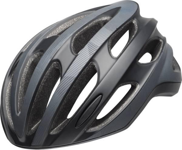 Bell Adult Formula LED MIPS Ghost Bike Helmet product image