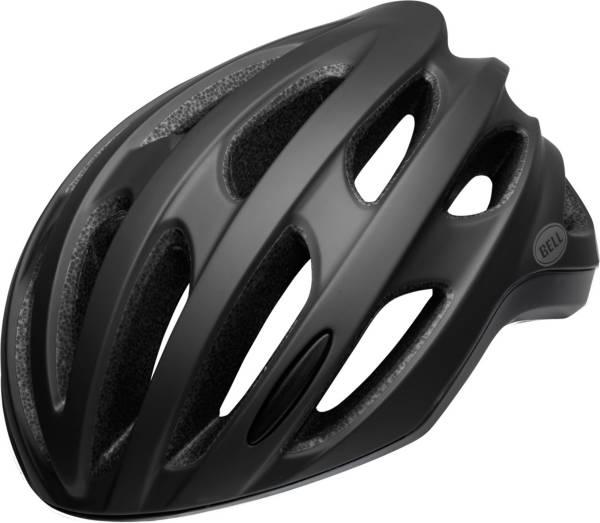 Bell Adult Formula LED MIPS Bike Helmet product image