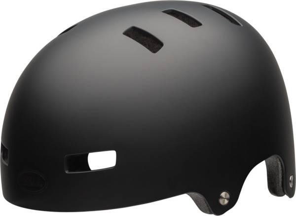 Bell Adult Local Bike Helmet product image