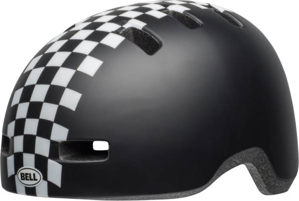 Bell Youth Lil Ripper Bike Helmet product image