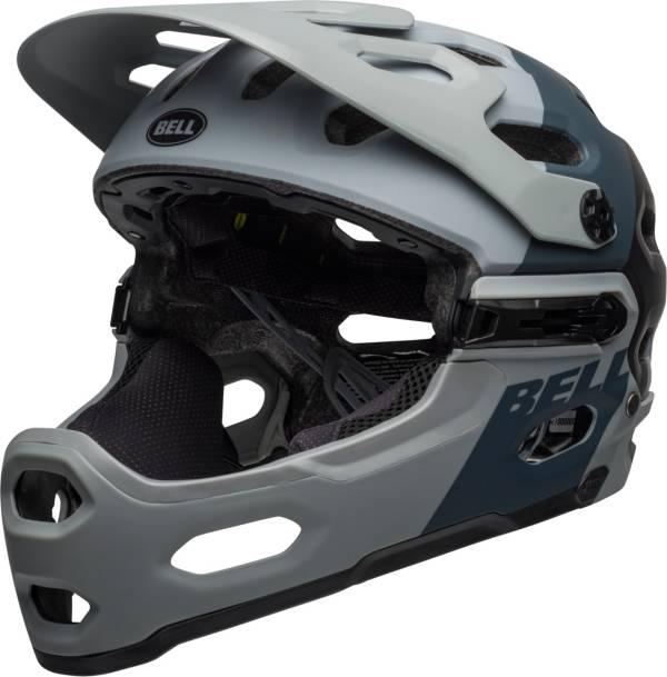 Bell Adult Super 3R MIPS Bike Helmet product image