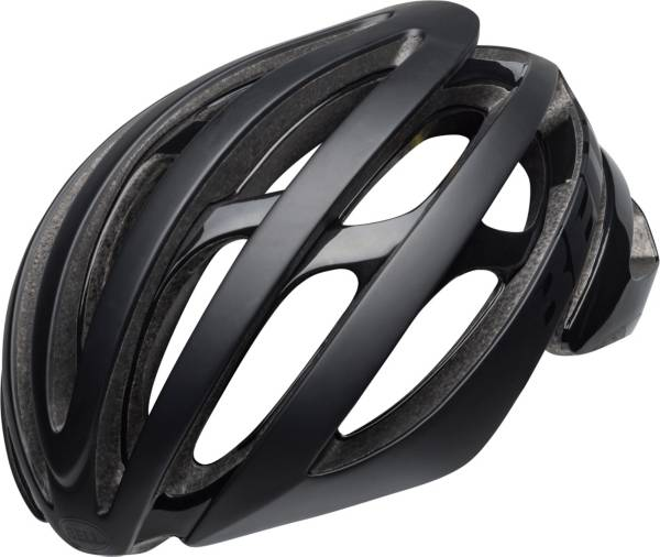 Bell Adult Z20 MIPS Bike Helmet product image