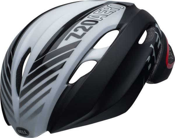 Bell Adult Z20 Aero MIPS Bike Helmet product image