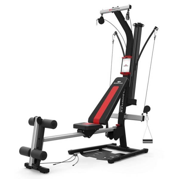 Bowflex PR 1000 Home Gym product image