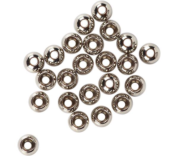 Perfect Hatch Bead Heads product image