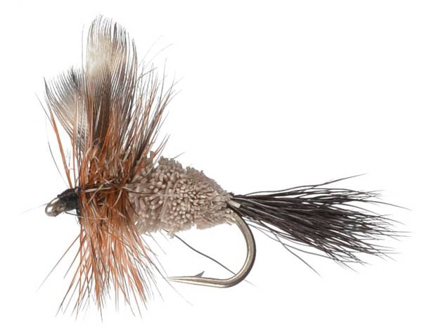 Perfect Hatch Adams Dry Fly – Irresistable product image