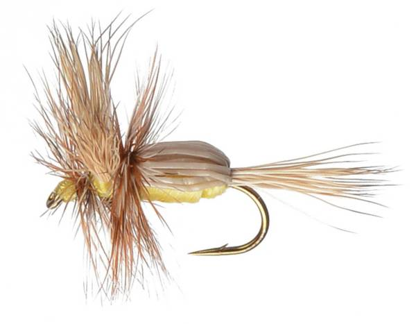 Perfect Hatch Dry Humpy product image
