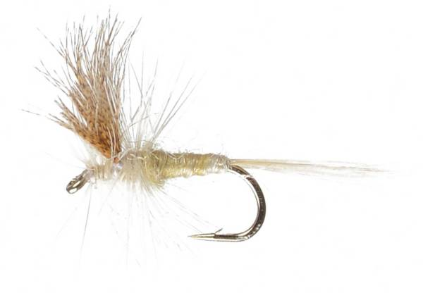 Perfect Hatch Dry Light Cahill Flies product image