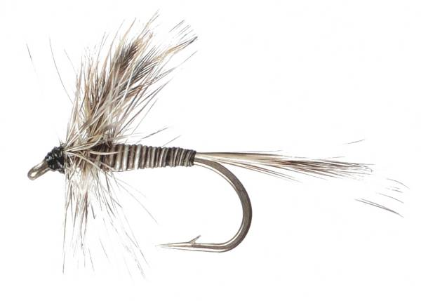 Perfect Hatch Dry Mosquito Flies product image