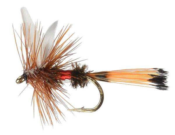 Perfect Hatch Royal Coachman Dry Fly product image