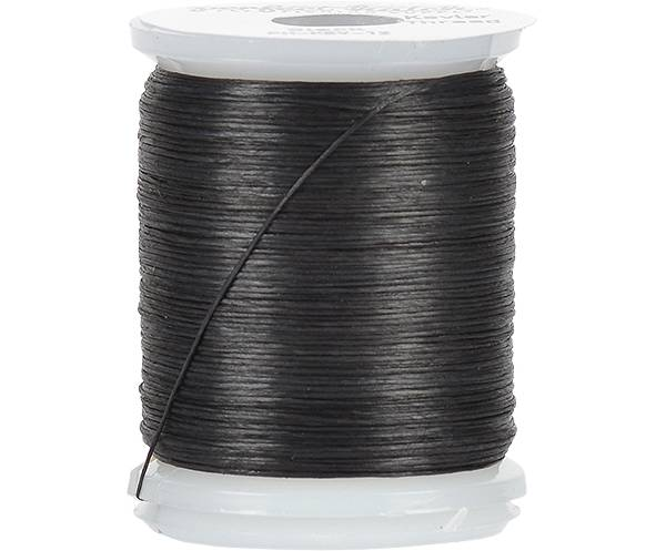 Perfect Hatch Kevlar Thread product image