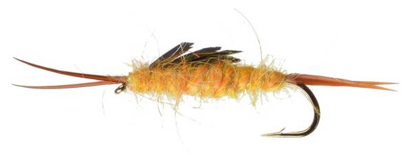 Perfect Hatch Nymph Stonefly product image