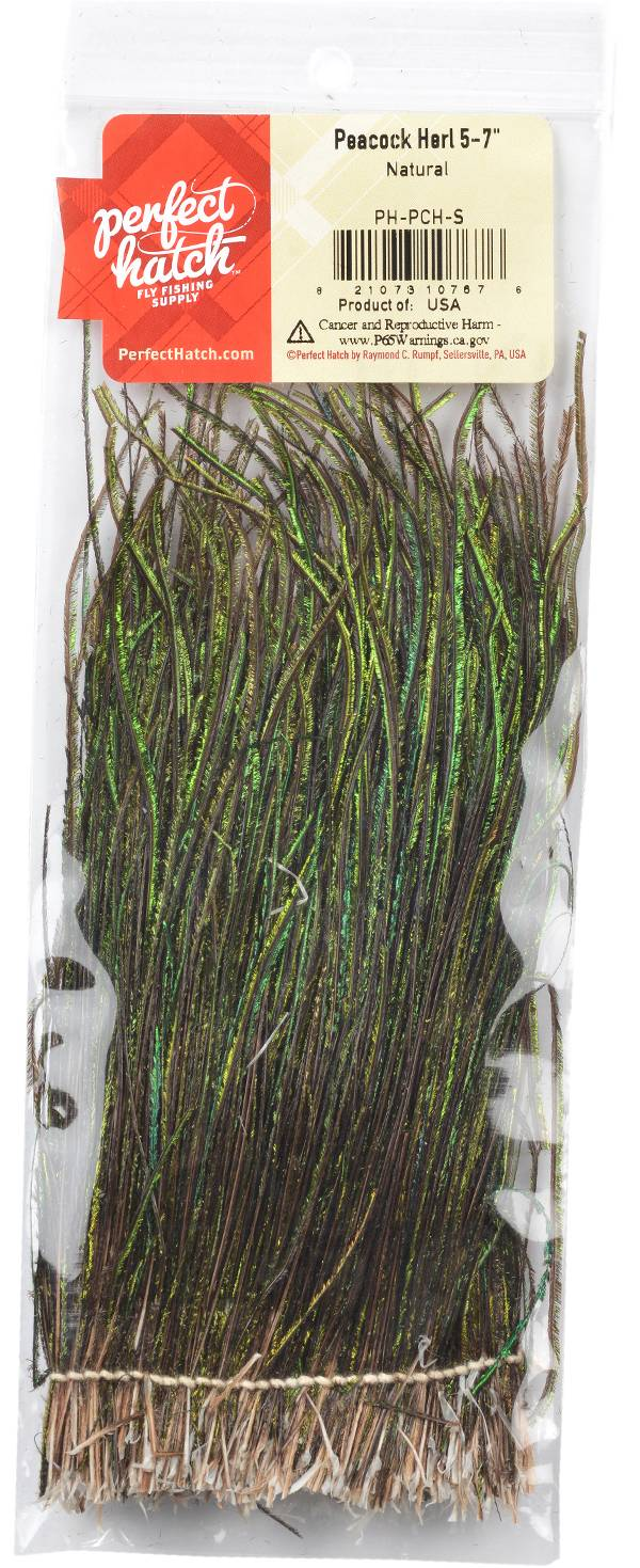 Perfect Hatch Peacock Herl product image