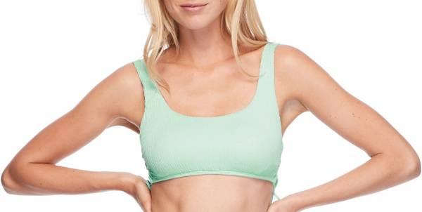 Body Glove Women's Korcula Maxim Bikini Top product image