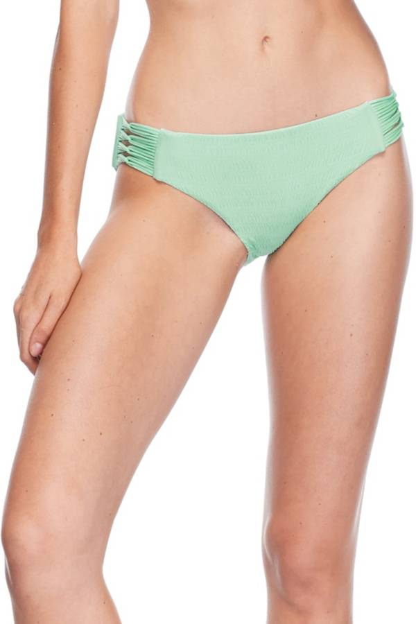 Body Glove Women's Korcula Ruby Bikini Bottoms product image