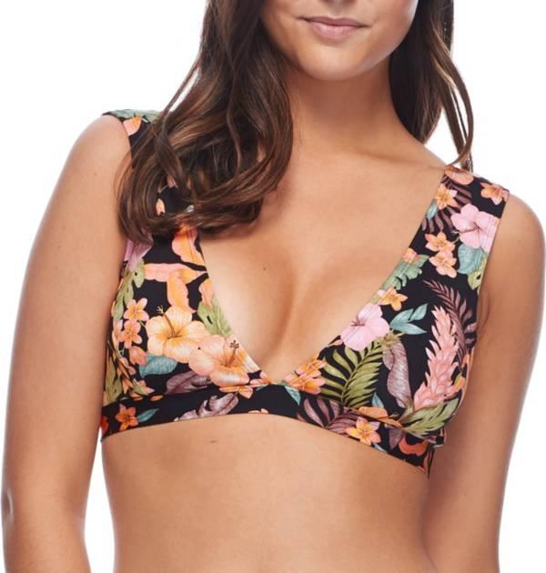 Body Glove Women's Picaflores Rumor Bikini Top product image