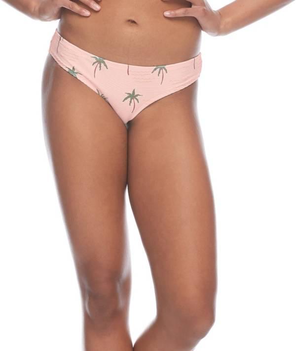 Body Glove Women's Rio Eclipse Surfrider Bikini Bottoms product image