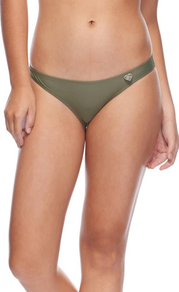 Body Glove Women's Smoothies Bikini Bottoms product image