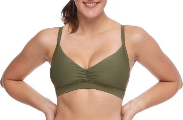 Body Glove Women's Smoothies Drew Bikini Top product image