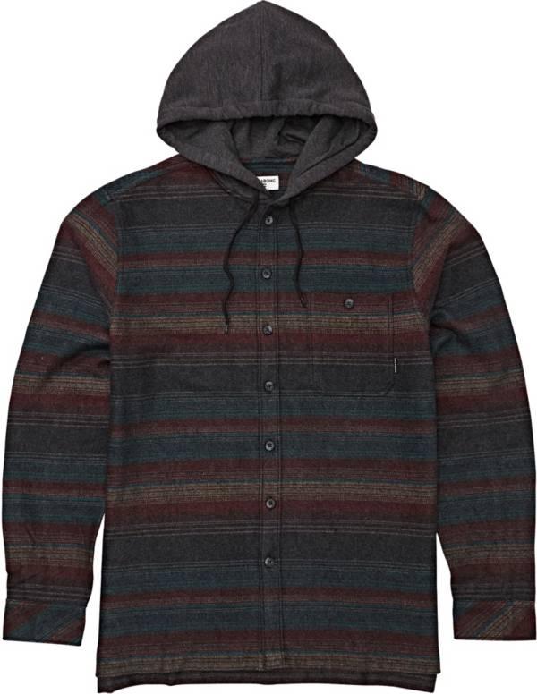 Billabong Men's Baja Flannel Top product image