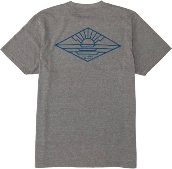 Billabong Men's A Frame T-Shirt product image