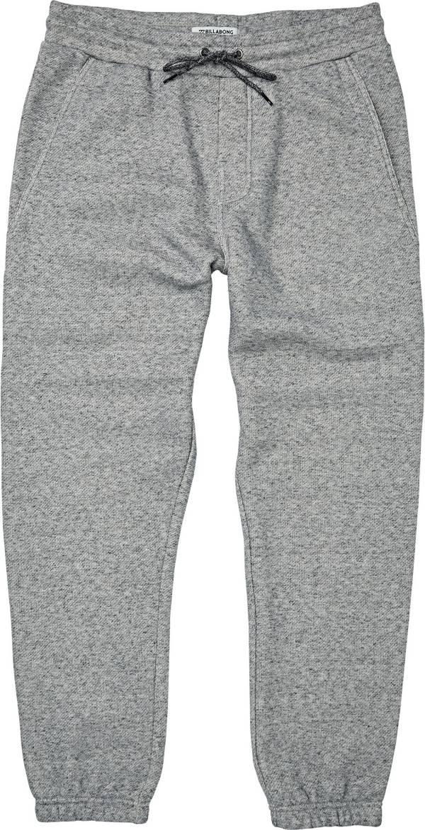 Billabong Men's Hudson Fleece Pants product image