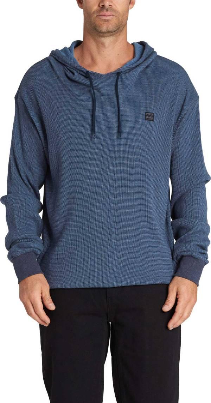 Billabong Men's Keystone Pullover Hoodie product image