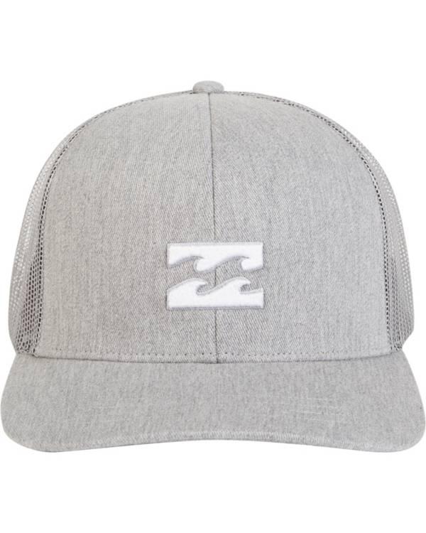 Billabong Men's All Day Trucker Hat product image