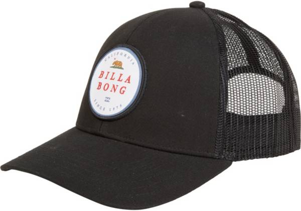Billabong Men's Native Trucker Hat product image