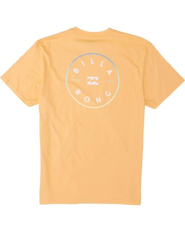 Billabong Men's Rotor Graphic T-Shirt product image